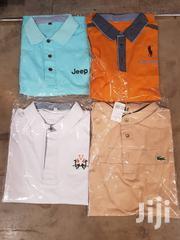 Men Lacoste   Clothing for sale in Eastern Region, Akuapim North