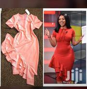 Ladies Beautiful Dress | Clothing for sale in Eastern Region, New-Juaben Municipal