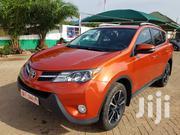 Toyota RAV4 2015   Cars for sale in Greater Accra, Accra Metropolitan