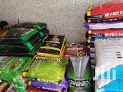 Dog Feed AVAILABLE | Pet's Accessories for sale in Greater Accra, Tema Metropolitan