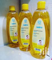 Siaro Bebe Shampoo | Baby & Child Care for sale in Greater Accra, Darkuman