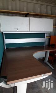 Office Table | Furniture for sale in Central Region, Awutu-Senya