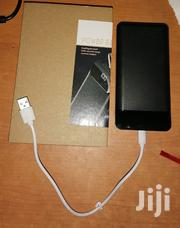 Power Bank   Accessories for Mobile Phones & Tablets for sale in Greater Accra, Ga East Municipal