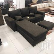 Livingroom Chair for Sell | Furniture for sale in Upper West Region, Lawra District
