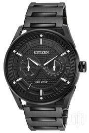 Citizen Eco-drive CTO Black Watch | Watches for sale in Greater Accra, Osu