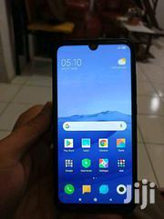 Xiaomi Redmi Note 7 64 GB Black | Mobile Phones for sale in Ashanti, Kumasi Metropolitan