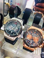 Hublot Watches For Sale | Watches for sale in Ashanti, Kumasi Metropolitan