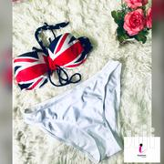 Quality And Affordable Swimsuits Available | Clothing for sale in Greater Accra, Darkuman