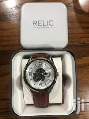 Relic by Fossil Men's Watch | Watches for sale in Greater Accra, Osu