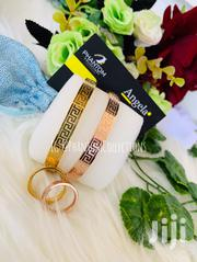 Cartier Bangle Set | Jewelry for sale in Greater Accra, Accra Metropolitan