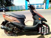 Kymco 2018 Brown | Motorcycles & Scooters for sale in Greater Accra, Achimota