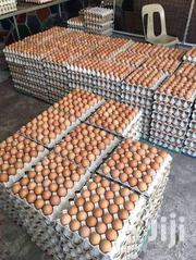 Fresh Eggs | Meals & Drinks for sale in Eastern Region, New-Juaben Municipal