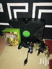 Xobx Console | Video Game Consoles for sale in Ashanti, Kumasi Metropolitan