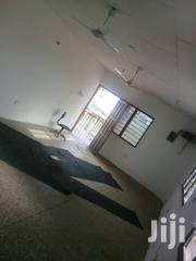 Single Room Studio Apartment For Rent - North Kaneshie   Houses & Apartments For Rent for sale in Greater Accra, North Kaneshie