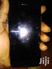Apple iPhone 6 Plus 16 GB Gold   Mobile Phones for sale in Ashanti, Offinso Municipal
