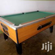 Snooker Board/Pool Table | Sports Equipment for sale in Greater Accra, Adenta Municipal