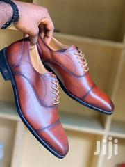 John Foster Men's Shoe   Shoes for sale in Greater Accra, Ga East Municipal