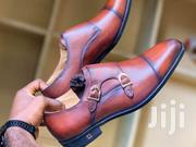 John Foster Men's Monkstrap   Shoes for sale in Greater Accra, Ga East Municipal