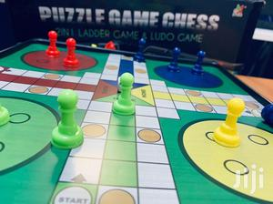 Ludu For Kids   Books & Games for sale in Greater Accra, Kwashieman