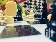 Chess Board Game For Kids | Books & Games for sale in Greater Accra, Odorkor