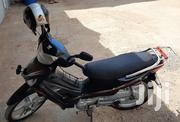 Haojue HJ110-2C 2020 Black | Motorcycles & Scooters for sale in Greater Accra, Tema Metropolitan