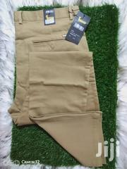 Quality Khaki Trousers And Suit Trousers | Clothing for sale in Eastern Region, New-Juaben Municipal
