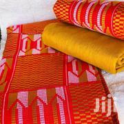 Banks Kente & Fabric | Clothing for sale in Ashanti, Kumasi Metropolitan