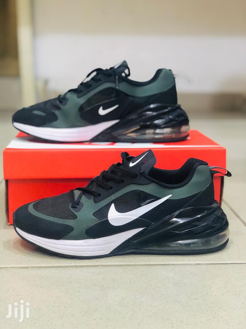 Nike Air Max | Shoes for sale in North Kaneshie, Greater Accra, Ghana