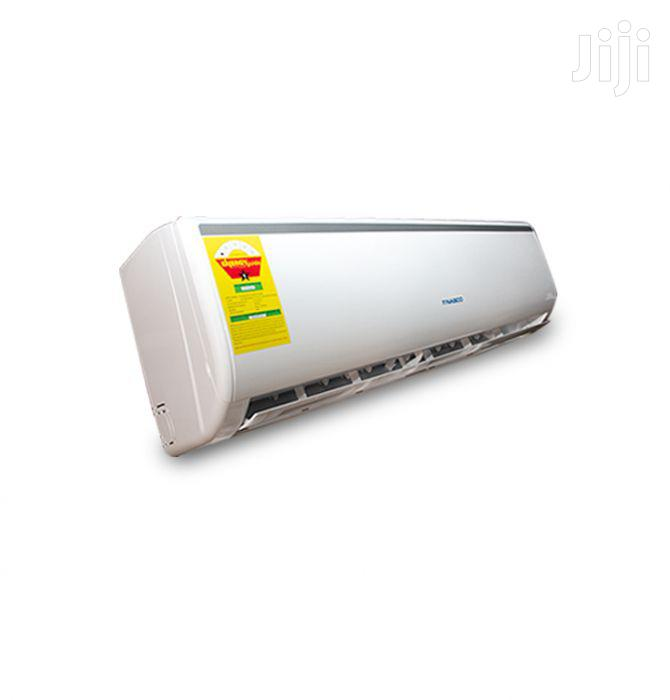 Good Nasco 2.0hp Air Conditioner Split- ><>R410 Gas