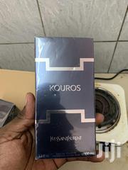 Yves Saint Laurent Men's Spray 100 ml | Fragrance for sale in Greater Accra, East Legon (Okponglo)