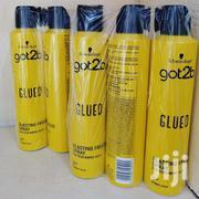 Got2b Water Resistant Hair Glue Spray | Hair Beauty for sale in Greater Accra, Darkuman