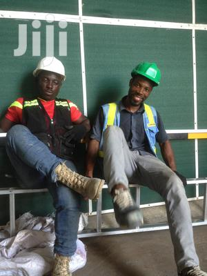 Factory Workers   Engineering & Architecture CVs for sale in Greater Accra, Tema Metropolitan