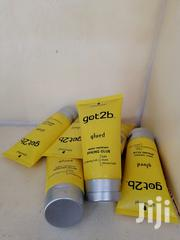 Got2b Water Resistant Spiking Glue. | Hair Beauty for sale in Greater Accra, Darkuman