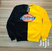New Hoodies | Clothing for sale in Greater Accra, Adenta Municipal