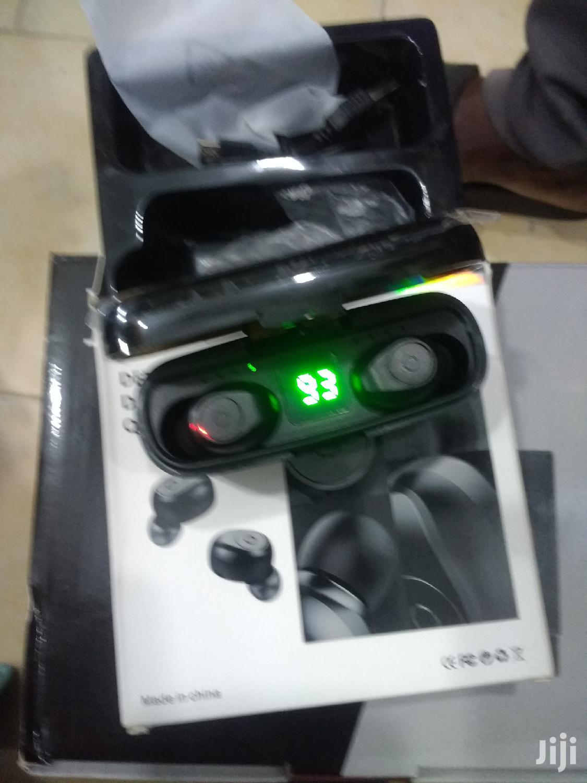 Samsung Air F9 PRO