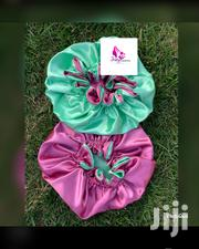 Hair Bonnets | Tools & Accessories for sale in Brong Ahafo, Sunyani Municipal