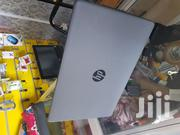 Laptop HP 250 G6 4GB Intel Celeron HDD 500GB   Laptops & Computers for sale in Greater Accra, Adenta Municipal