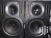 Behringer Truth Studio Monitors | Audio & Music Equipment for sale in Greater Accra, Kokomlemle