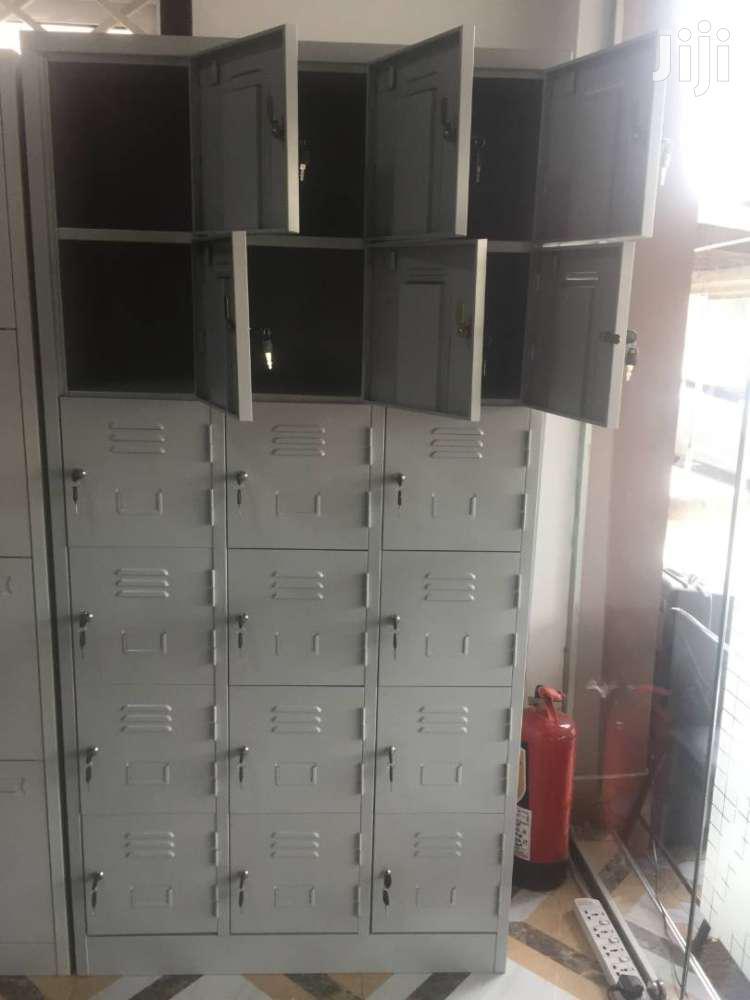 Archive: 18 File Cabinet Compartment