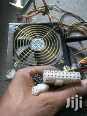 Power Supply | Computer Hardware for sale in Greater Accra, Kwashieman