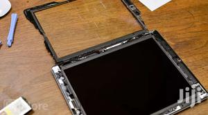iPad Screens Instant Repairs   Repair Services for sale in Greater Accra, Odorkor