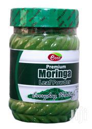 Enno Moringa Leaf Powder | Sexual Wellness for sale in Eastern Region, Akuapim North