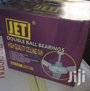Ceiling Fan Long Blade | Home Appliances for sale in Greater Accra, Accra Metropolitan