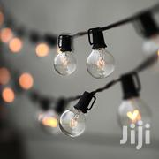 Globe String Light | Home Accessories for sale in Greater Accra, Accra Metropolitan