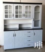 Modern Kitchen Cabinet | Furniture for sale in Greater Accra, Adabraka
