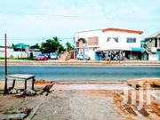 Commercial House For Sale At Dansoman | Houses & Apartments For Sale for sale in Greater Accra, Dansoman