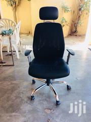 Executive Office Chair   Furniture for sale in Greater Accra, Akweteyman