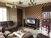 Fully Furnished Two Bedroom Apartment For Rent At Ritz Junction Madina | Houses & Apartments For Rent for sale in Greater Accra, Ga East Municipal