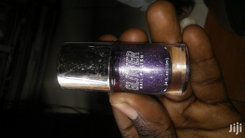 All Types Of Nail Polish From Usa.Quaility Ones   Makeup for sale in Kumasi Metropolitan, Ashanti, Ghana