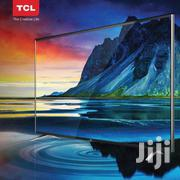 TCL Android | TV & DVD Equipment for sale in Greater Accra, Achimota